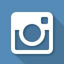 instagram-xcentrix