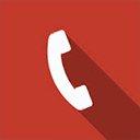 phone-xcentrix
